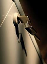 Schlage Lock Support - Lakewood WA Locksmith Pros